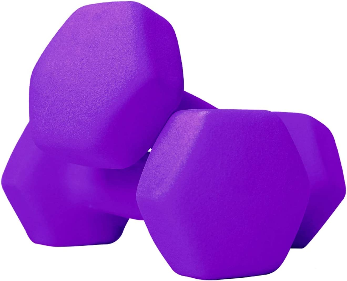 Dumbbell Set Fitness Hand Weight Home Save money latest Dumbbells Weights