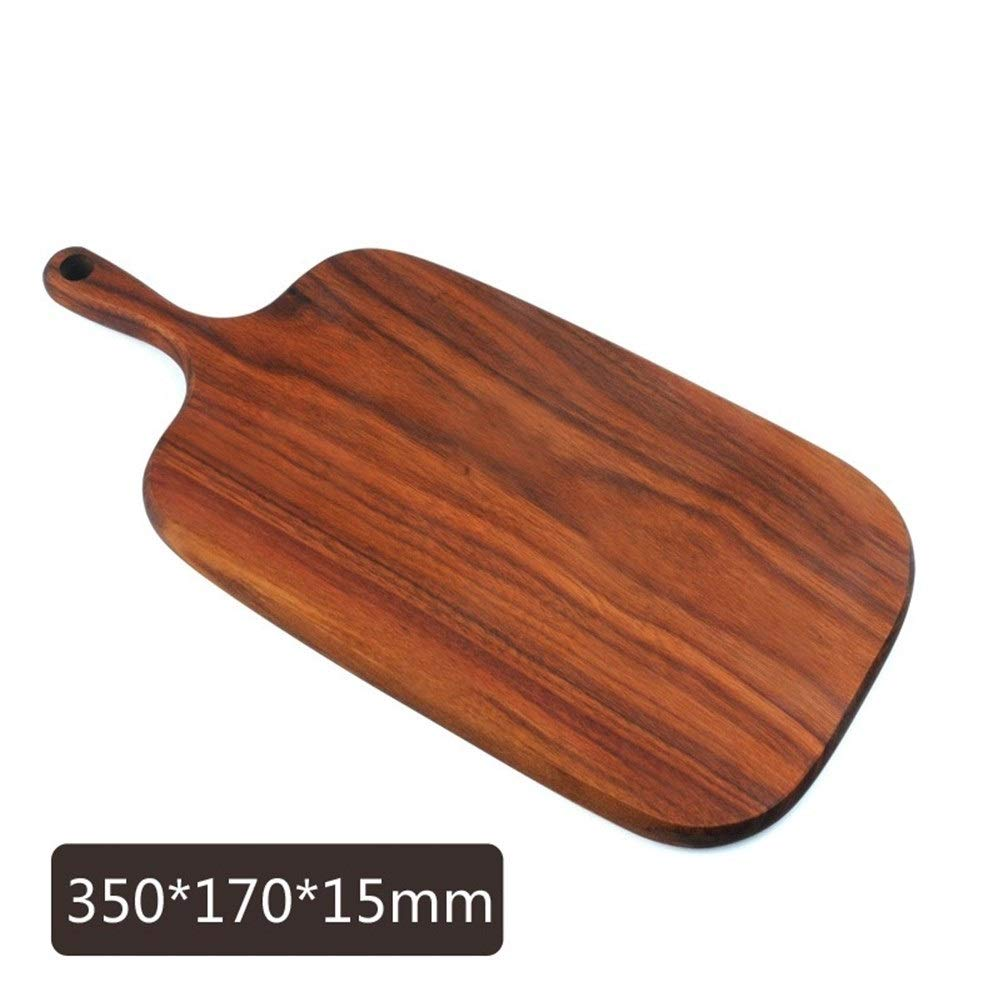 Compra YUANYUAN155 Tabla De Cortar 15 pièces Planche à découper en