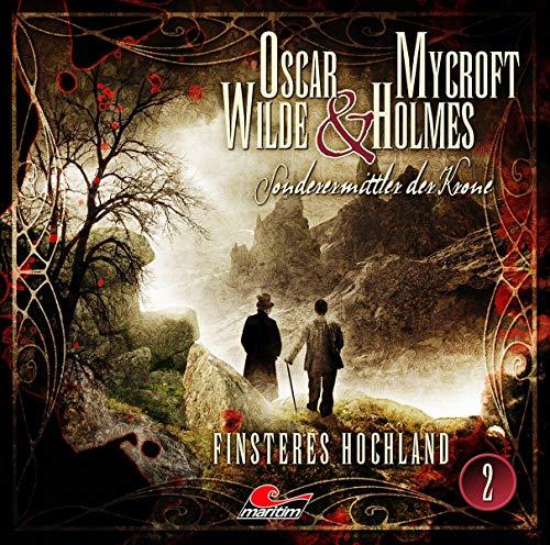 Finsteres Hochland-Folge 02