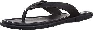 Arrow Men's Walz Thong Sandals