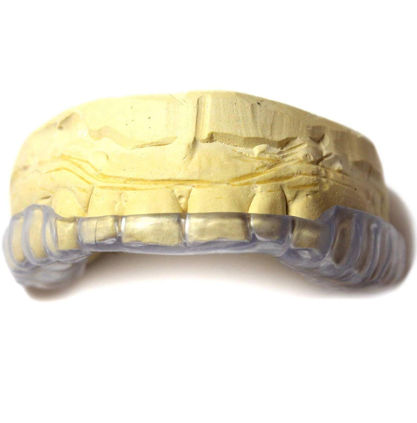 Dental Lab Custom Night Guard