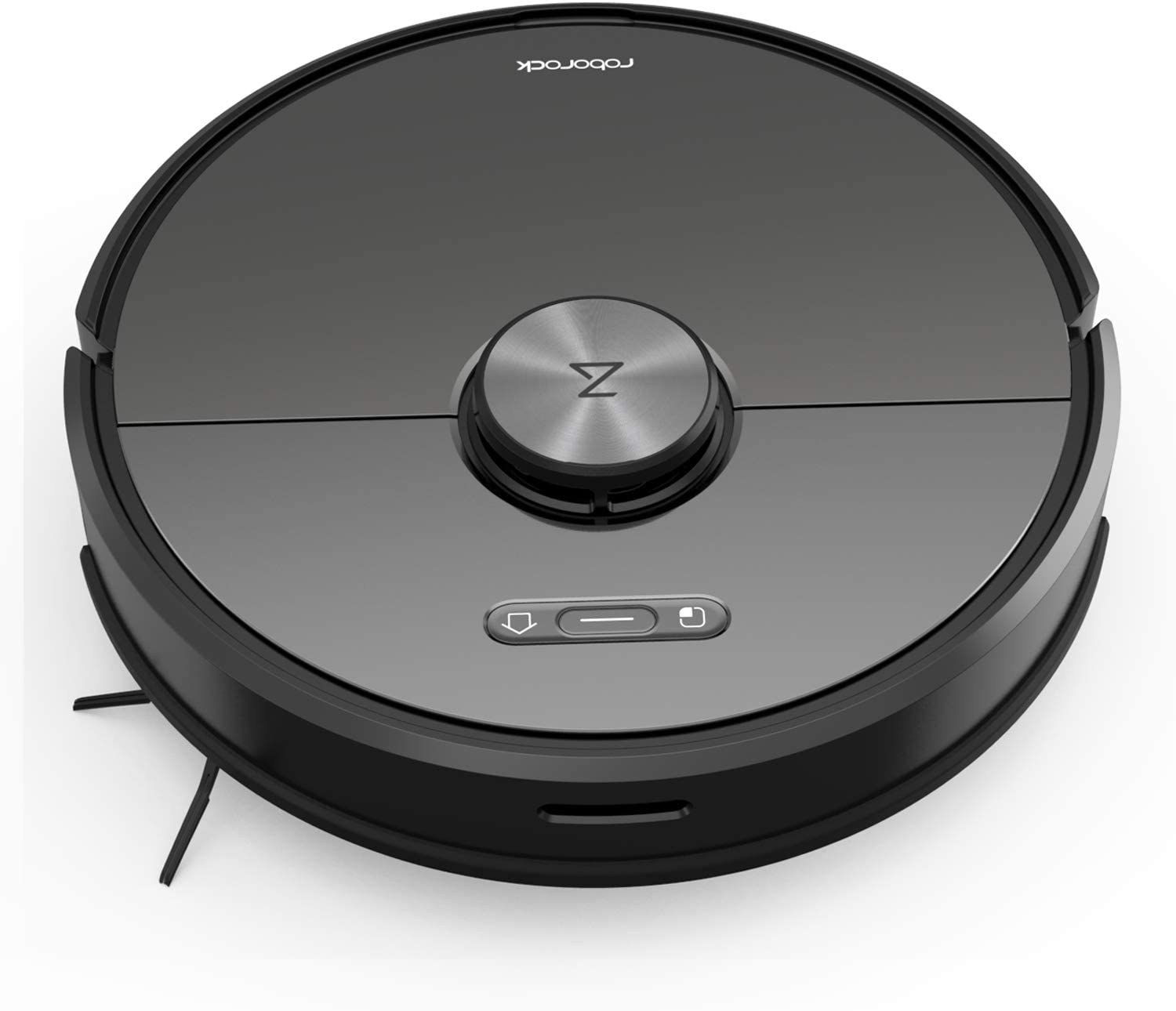Roborock Robot Vacuum Robotic Cleaner San Antonio Mall Works Mop Don't miss the campaign with and