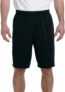 شورت تدريب رجالي من Augusta Sportswear