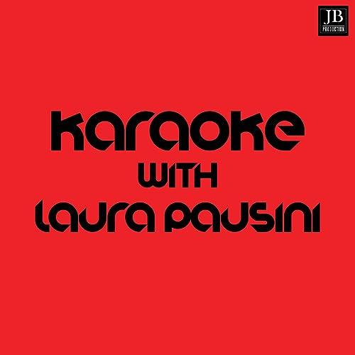 Karaoke invece no laura pausini download the video karaoke.