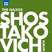 Suite for Variety Orchestra: Jazz Suite No. 2 (Suite for Stage Variety Orchestra): VI. Waltz 2