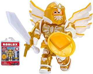Roblox Sun Slayer Action Figure 4