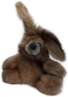 Best floppy eared bunny stuffed animal Reviews