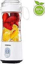fruit juice mixer machine
