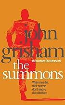 The Summons (English Edition)