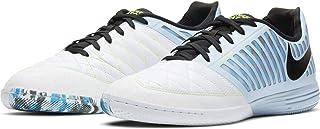 Nike 580456 440