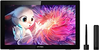 Tablet Drawing XP-PEN Artist22 دومین صفحه نقاشی 21.5 اینچ مانیتور طراحی برای انیمیشن