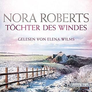 Töchter des Windes Titelbild