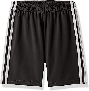 adidas, Condivo18 Youth Soccer Shorts - Pantalones Cortos Niños