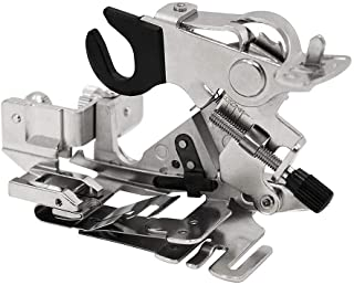 Sewing Machine Parts & Accessories Sewing CP7500 OEM Brother ...