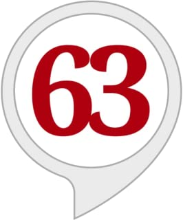 63red News