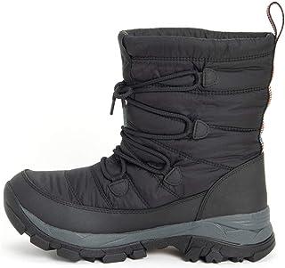المرأة القطبية الجليد AG Nomadic Sport|شركة Muck Boot الأصلية، المرأة القطبية الجليد AG Nomadic الرياضة