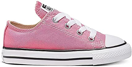 Best childrens converse velcro trainers Reviews