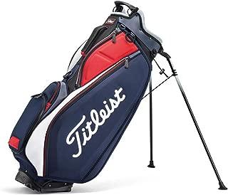 Titleist Men's Golf Bags (Stand Bags)