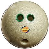 Sportime 4 lb Ultimax Bowling Ball
