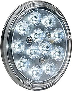 Whelen Parmetheus Plus PAR36 LED Drop-in Replacement, 14V Landing Light, P36P1L