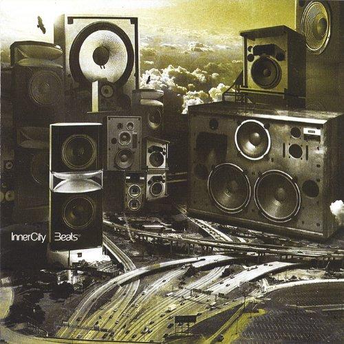 Inner City Beats, Vol. 2