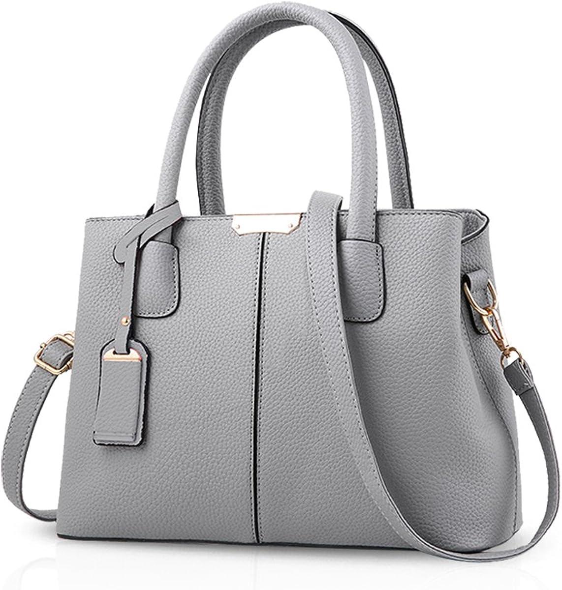 NICOLEDORIS Women Lady Handbags Shoulder Crossbody Bag Tote National Sale special price uniform free shipping