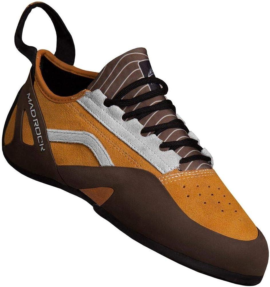 Ranking TOP12 Mad Rock Phoenix Ranking TOP18 Shoe Climbing