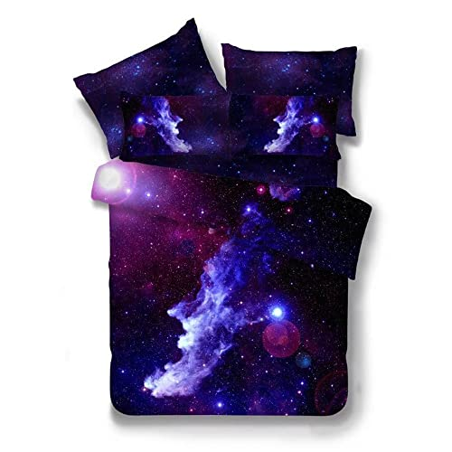Pastel Aesthetic Galaxy Theme Galaxy Background Roblox Codes