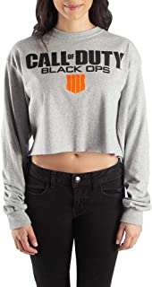 black ops 4 apparel
