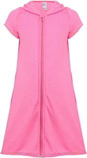Best beach cover ups for cheap uk Reviews