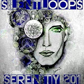 Serenity 201