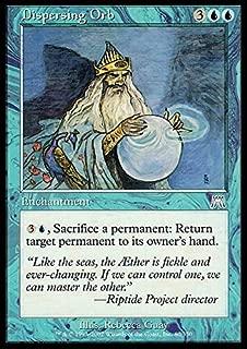 Magic: the Gathering - Dispersing Orb - Onslaught
