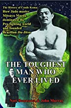 Best the toughest man who ever lived Reviews