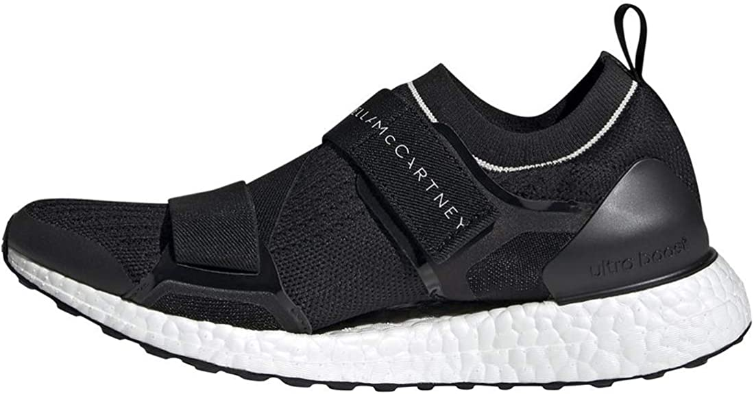adidas by Limited Special Price Stella McCartney Black X Brand new Ultraboost Sneakers