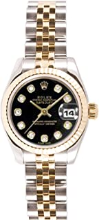 Best lady datejust 28 oyster Reviews
