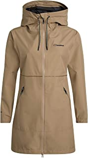 Berghaus Women's Rothley Gore-Tex Waterproof Shell Jacket