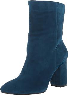 حذاء برقبة Kaelin Fashion للنساء من Jessica Simpson، أزريت، 8. 5 M US