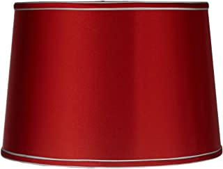 Best large red lamp shade Reviews