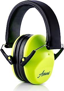 Baby Aviation Headset