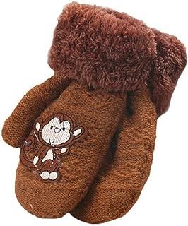 Best monkey mittens pattern Reviews