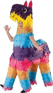 Best inflatable llama costume fortnite Reviews