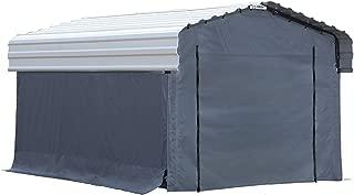 carport extension kit