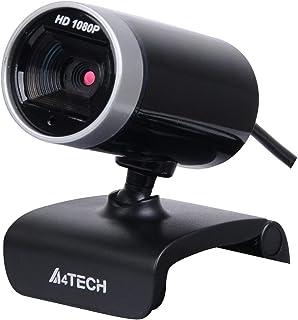 A4tech PK-910H