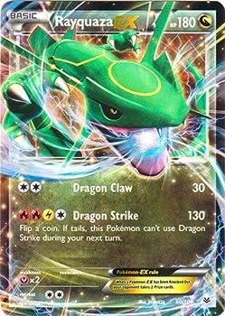Best mega deoxys pokemon card Reviews