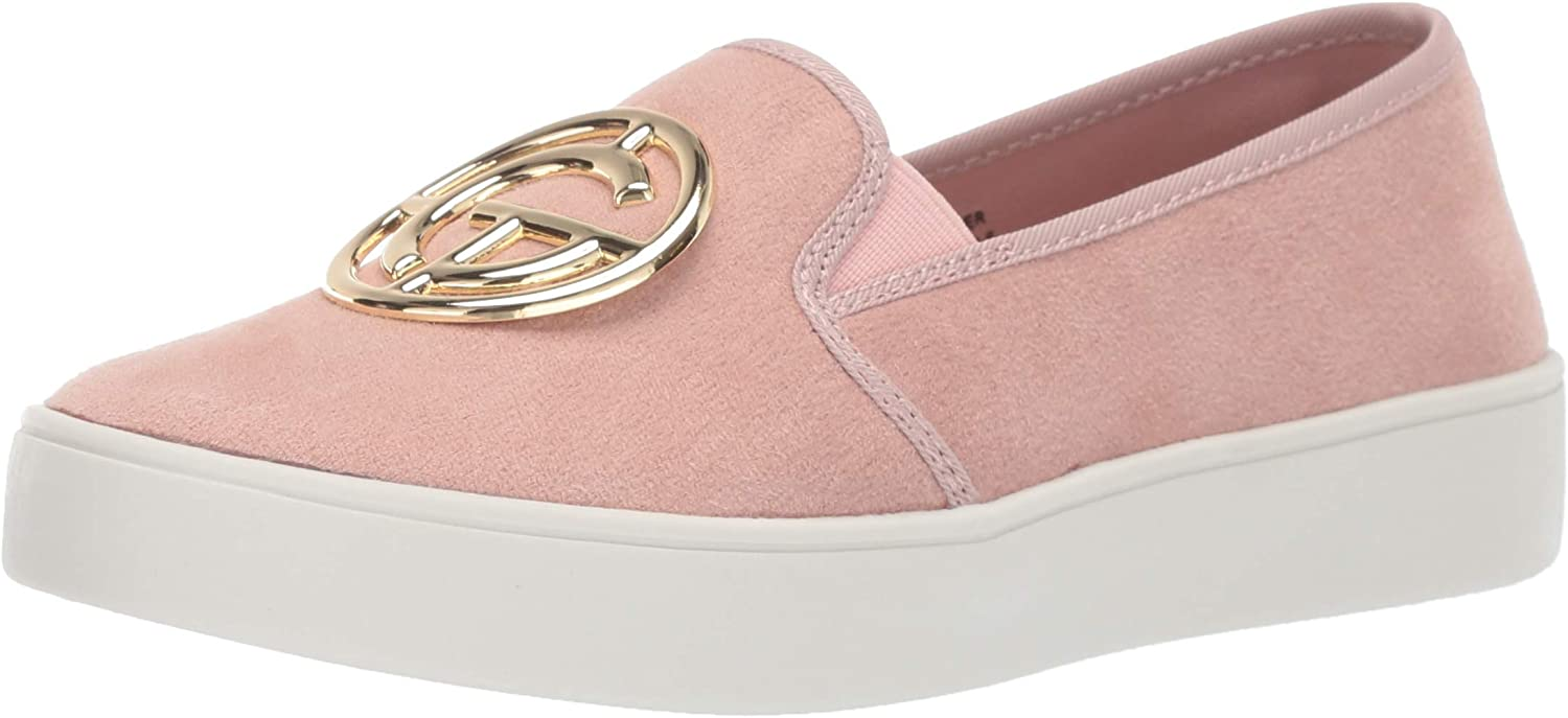 Rock & Candy Womens Aubryn Sneaker