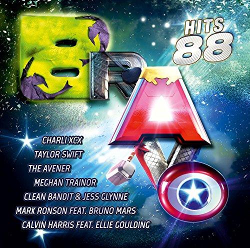Bravo Hits Vol.88