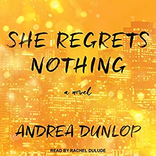 Losing the Light (Audiobook) by Andrea Dunlop   Audible com
