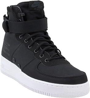 01438f3fa9f00 Amazon.com: Nike Air Force 1 Low Travis Scott - 4 Stars & Up