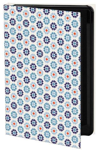 Keka Onneke van Waardenburg Designer Hoesje voor Kindle Fire - Nederlandse Tegels