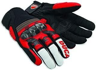 Ducati All Terrain C2 Gloves 98103510 (XL)
